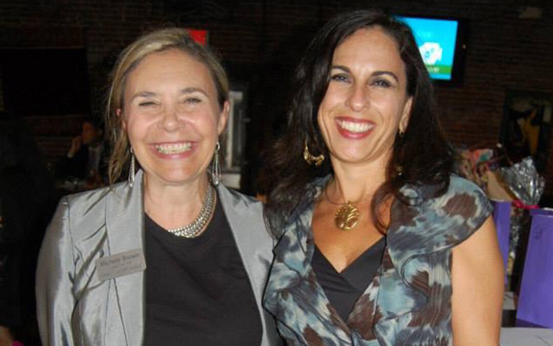 2015 – Women Lawyers of WNY
